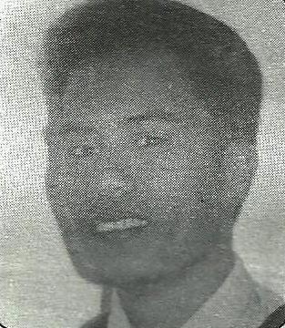 Allan Espino