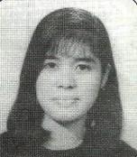 Hasmin Mercado