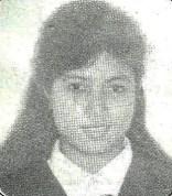 Josie Belen