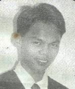 Keno Moreno