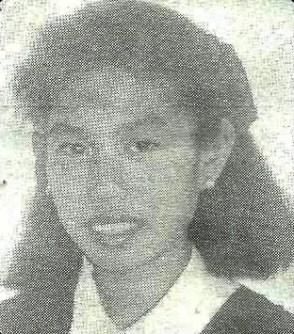 Leony Reyes