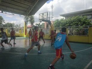 alumni basketball 1