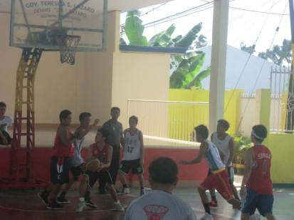 alumni basketball 2