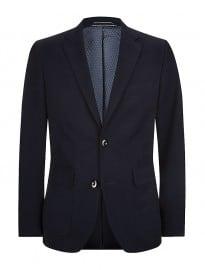 Gant Foulard Sports Jacket