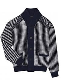French Connection Prague Knitted Cardigan