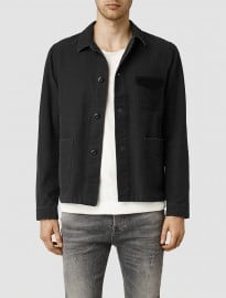 Allsaints Stout Jacket