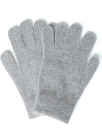 Norse Projects Alpaca Glove