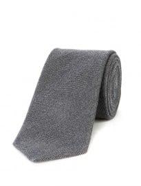 Ted Baker Herbarc - Herringbone Tie