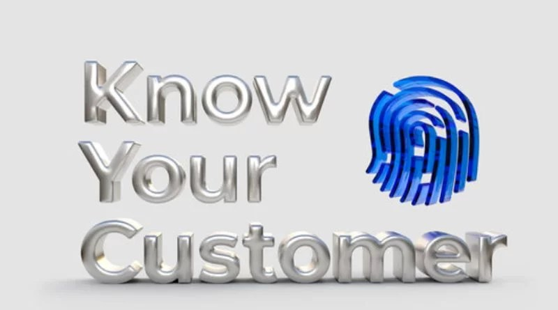 What is the full form of KYC? Importance of KYC (Know Your Customer)