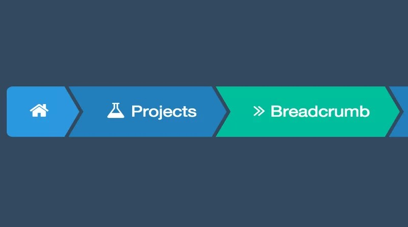 What are breadcrumbs and How do I Use Them on a WordPress site?