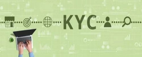 What is KYC full form