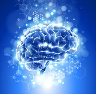 serotonin level