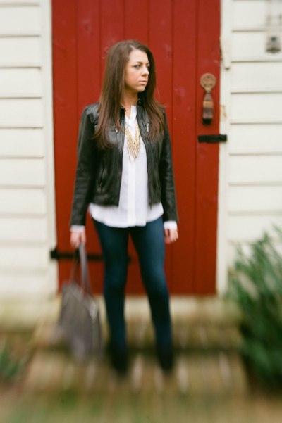 caitlyn_blog193-2