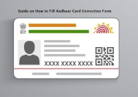 Aadhaar Card Enquiry and Complaint