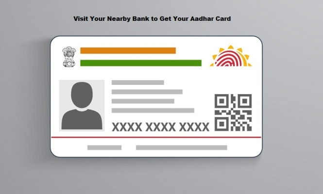The importance of having Aadhar card