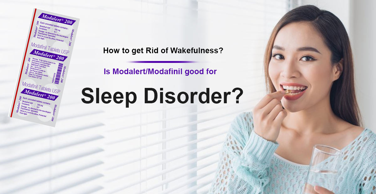 Order Modafinil Online Archives | Article USA