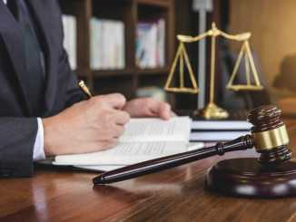 Dallas injury attorneys who are expert in handling these cases and have a comprehensive knowledge of the personal injury laws of Dallas.
