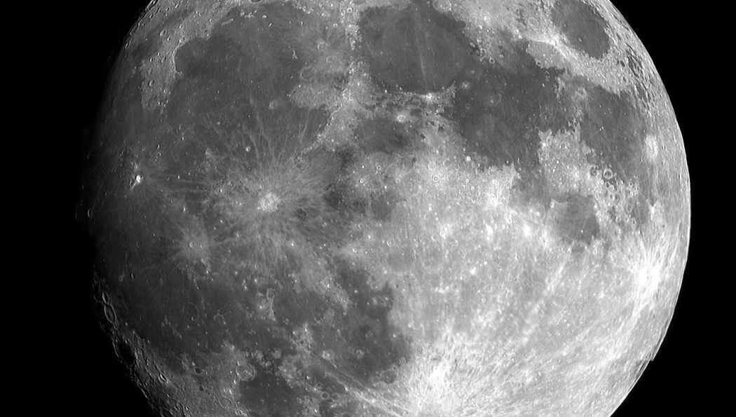 Quale approccio per andare sulla Luna?