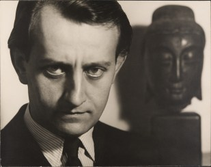philippe-halsman-andre-malraux-1934-archives-philippe-halsman-c-2016-philippe-halsman-archive-magnum-photos