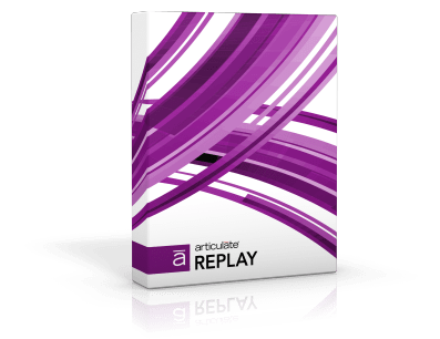 Articulate Replay 1.3.1610.2715