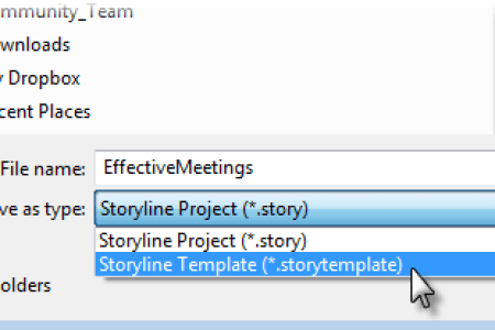 creating a storyline template » 4K Pictures   4K Pictures [Full HQ ...