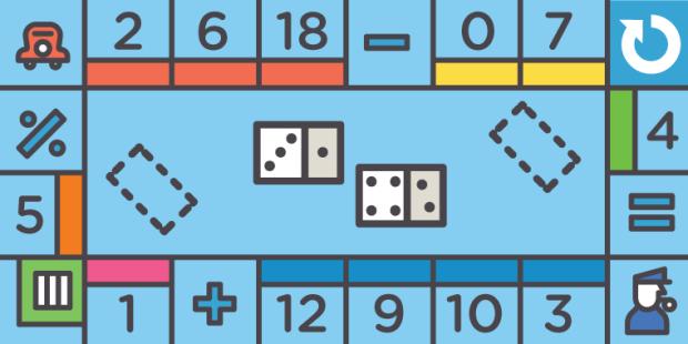 Image result for maths games