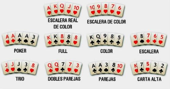 Regency era gambling