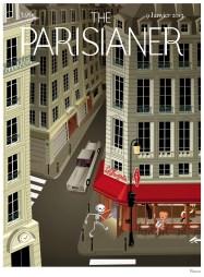parisianer-