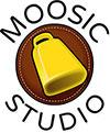MoosicStudio Review