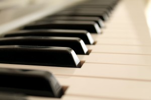 The Ultimate Guide to Playing Piano
