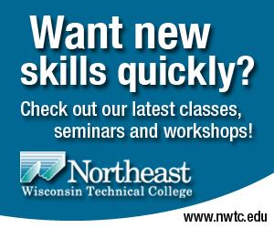 300x250 NWTC-skills-quickly