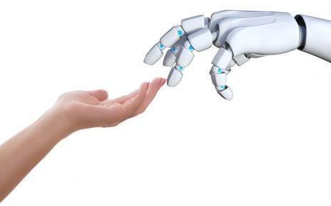Robotica-webinar