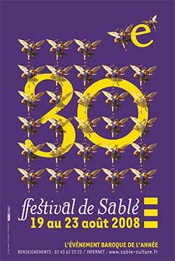 Festival_Sable_30-ans_2008