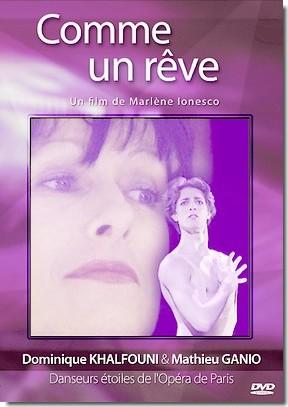 comme_un_reve_13