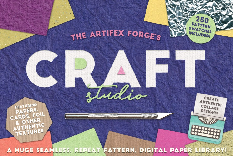 Craft-Studio-Paper-Patterns-0