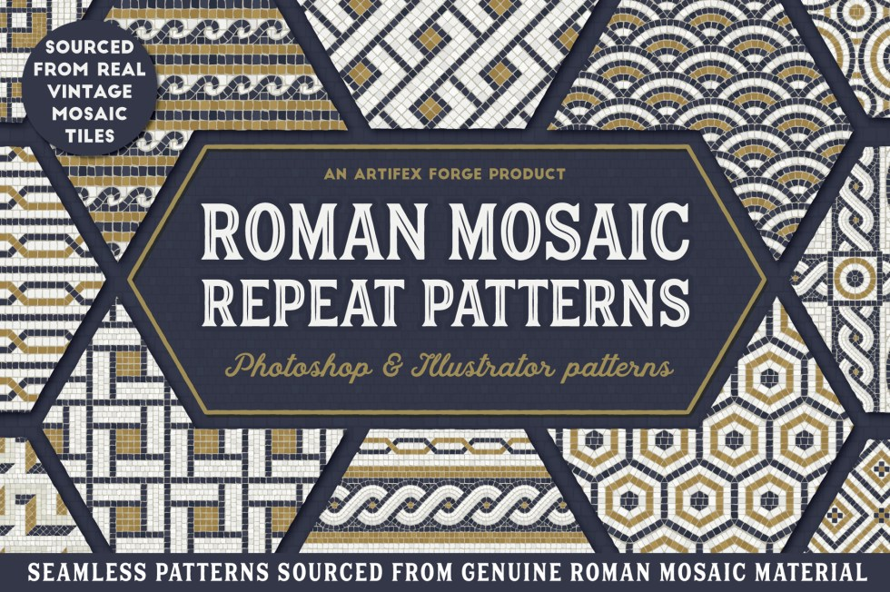 Mozaic-Patterns-1
