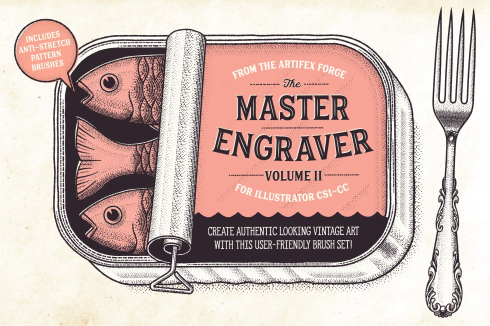 the-master-engraver-first-imaged