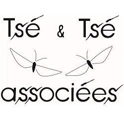 Tsé Tsé Logo