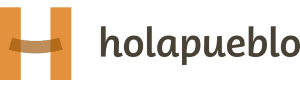 holapueblo logo header 300x87 - Inicio