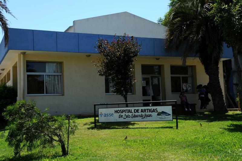 Enfermera investigada por presunta mala praxis en 2015