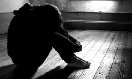 Tía de una nena de diez años denunció que abusaban sexualmente de su sobrina