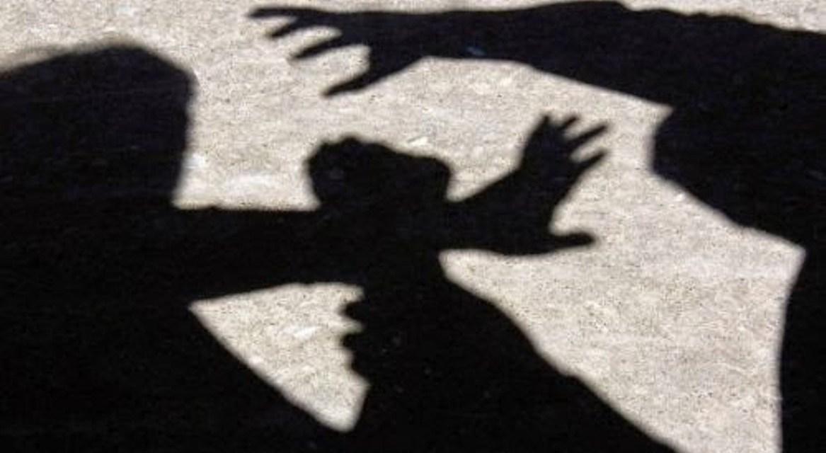 Se viralizaron audios de un supuesto intento de secuestro de niños,generando nerviosismo en muchos artiguenses