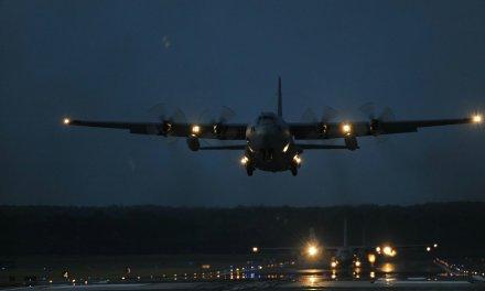 En tres meses el Aeropuerto de Artigas tendrá balizamiento y señalización nueva