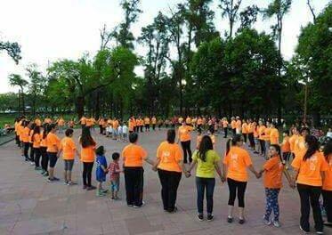 Se realizará en Artigas por segundo año consecutivo El Dance Kindness