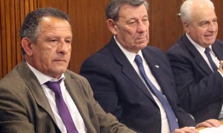 EMPRESA SACEEM INSTALÓ SU OBRADOR  EN ZONA DEL CUARÓ
