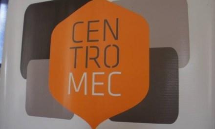 INAUGURACIÓN DE CENTRO MEC EN ARTIGAS
