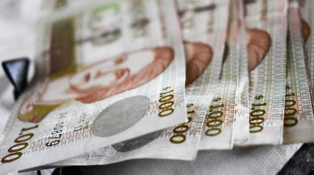 Desde el 1.° de julio aumenta el salario mínimo a 15.650 pesos y la pasividad mínima a 12.462 pesos.
