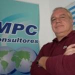 UNA VEZ MAS MPC FUÉ LA ENCUESTADORA DE MEJOR PERFORMANCE