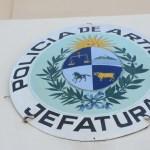 JEFE DE POLICÍA DE ARTIGAS DECLARARÁ EN FISCALIA EL PRÓXIMO 20 DE DICIEMBRE POR UNA DENUNCIA DE ROY GONZALEZ