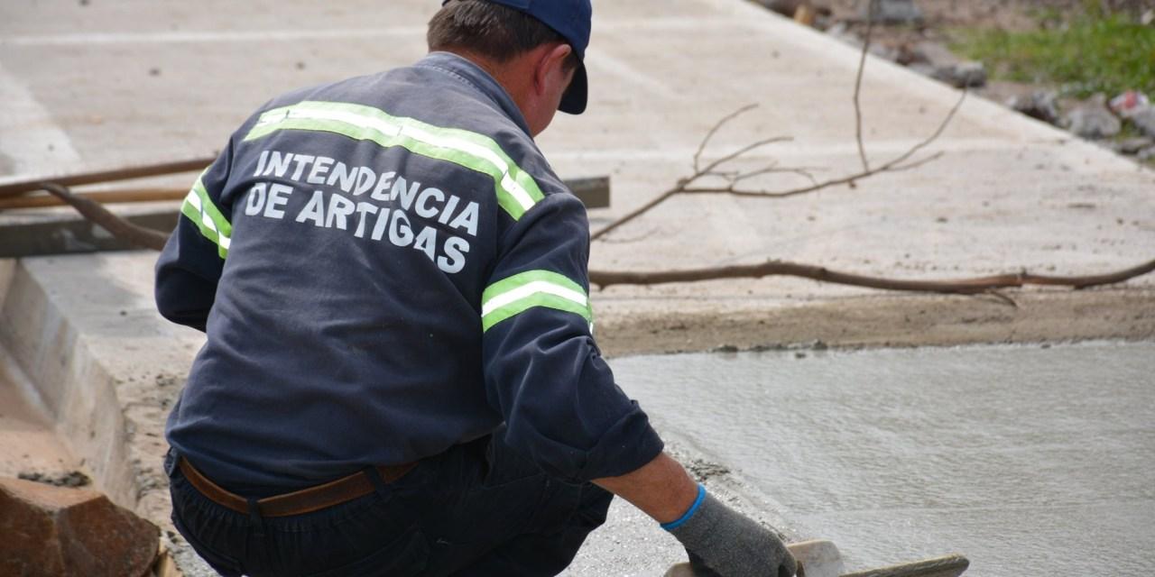 FUNCIONARIOS MUNICIPALES TENDRÁN UN 10% DE AUMENTO SALARIAL.